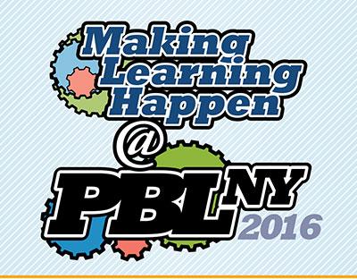 PBLNY Logo