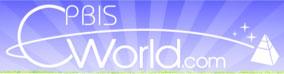 PBIS World