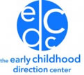 The Early Childhood Direction Center