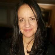 Carol ODonnell
