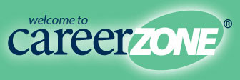 Career Zone Image