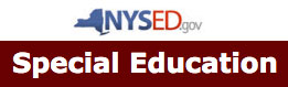 NYSED Special Ed Image
