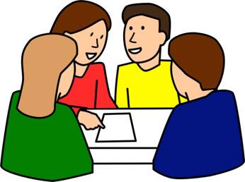 Literacy Collaborative