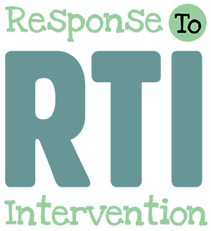 Image result for RTI clipart