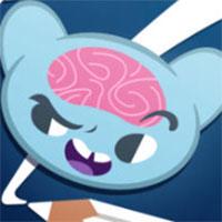 Mindsnacks App Icon Image