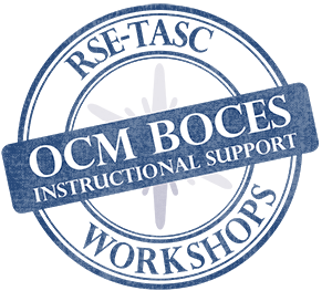 RSE_TASC_WorkshopIcon