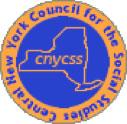 cnycss logo