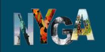 NYGA Logo