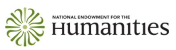 National Endowment fot the Humanities Logo