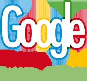 SLS Google Camp Logo