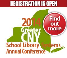 2014 SLS Library Conference