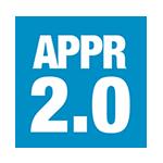 APPR 2