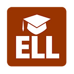 ELL/EAL Supports