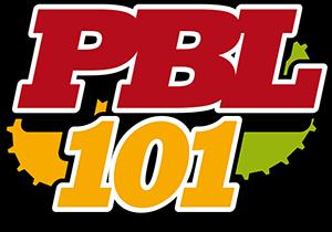 PBL101