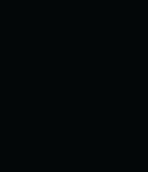 RBERN Logo