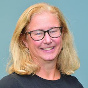 Heidi Busa