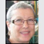 Sue Kline
