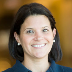 Mariel Laureano
