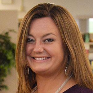 Erica Morat