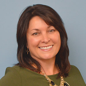 Denise Pawlewicz
