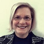 Lynn Radicello