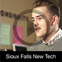 Sioux Falls Video
