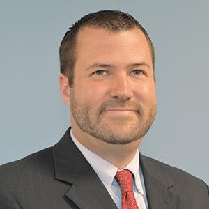 Chris DiFulvio