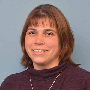 Lisa Schlegel