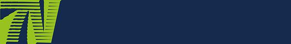 Seven Valleys Logo